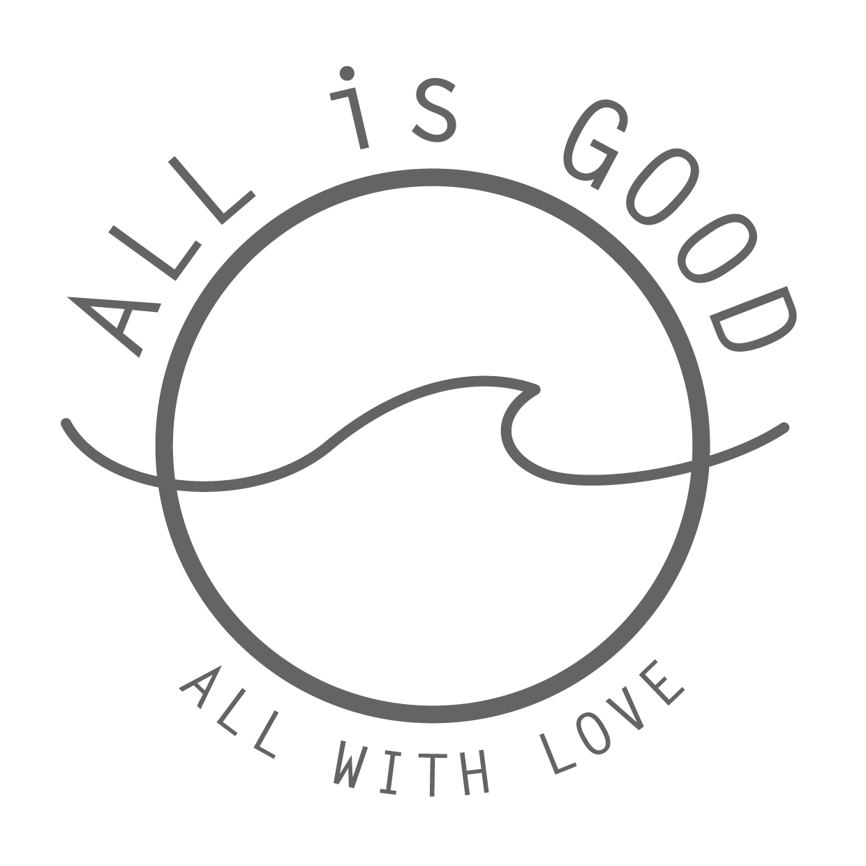 ALL is GOOD 株式会社オールイズグッド